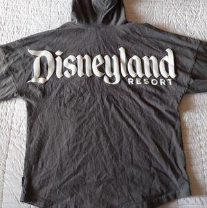 Disneyland Spirit Jersey Hoodie